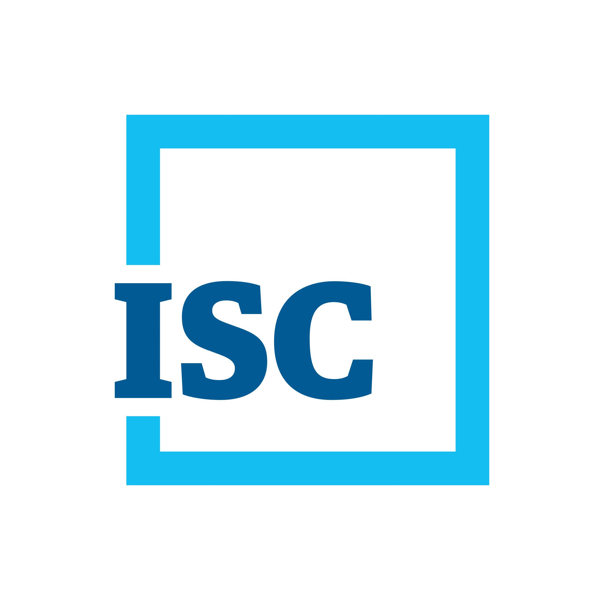 www.isc.ca