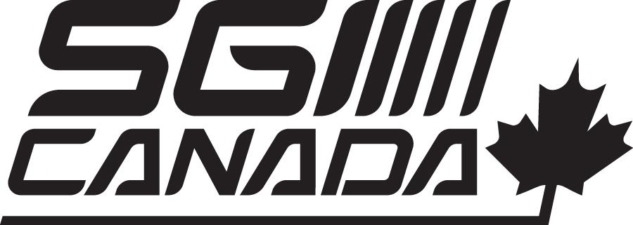www.sgi.sk.ca